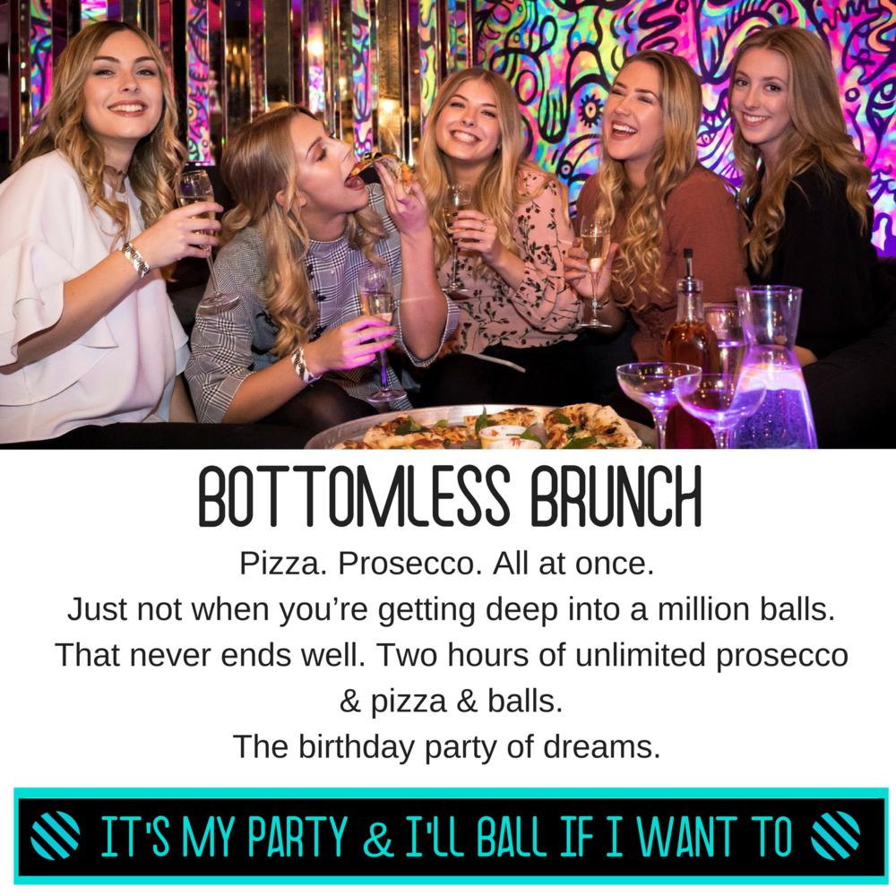 Birthday Botttomless.png
