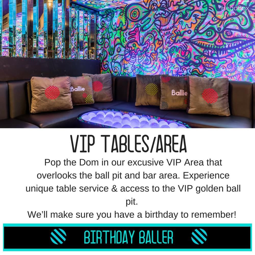 Birthday VIP.png