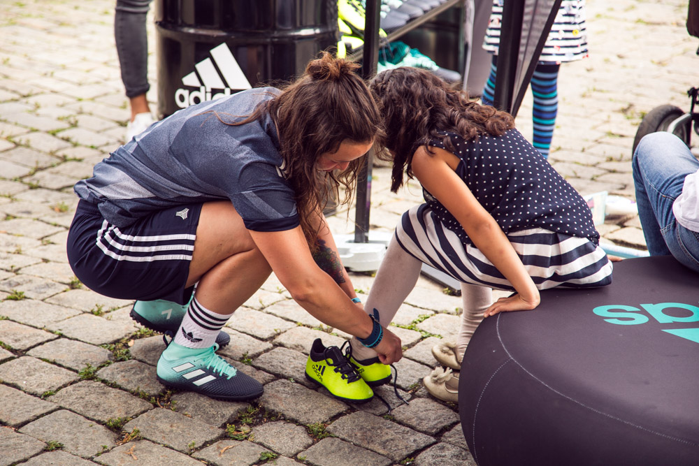 adidas_cip-marketing-10.jpg