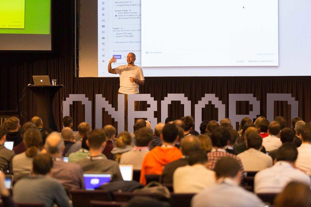 Google_onboard-oslo1.jpg
