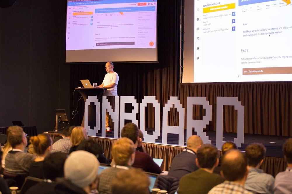 Google_onboard-oslo2.jpg