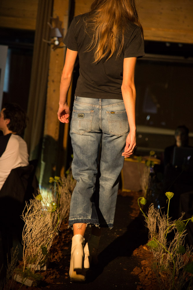lois_jeans-15.jpg