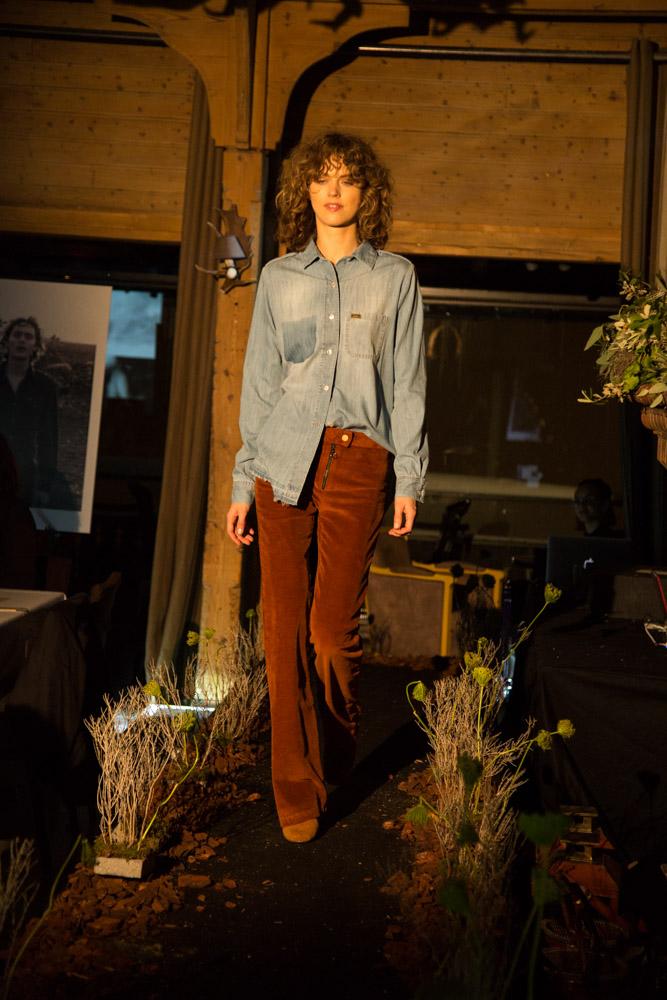 lois_jeans-8.jpg