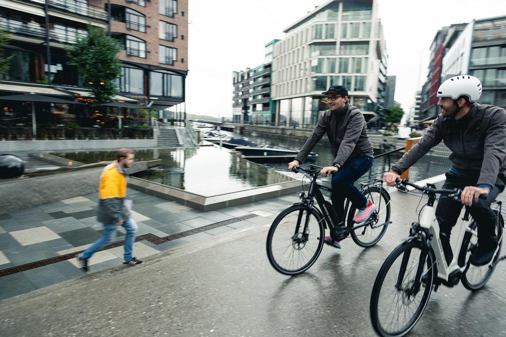 FusionMedia_Shimano-Oslo-28.jpg