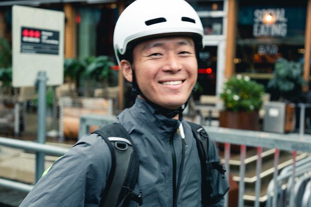 FusionMedia_Shimano-Oslo-286.jpg