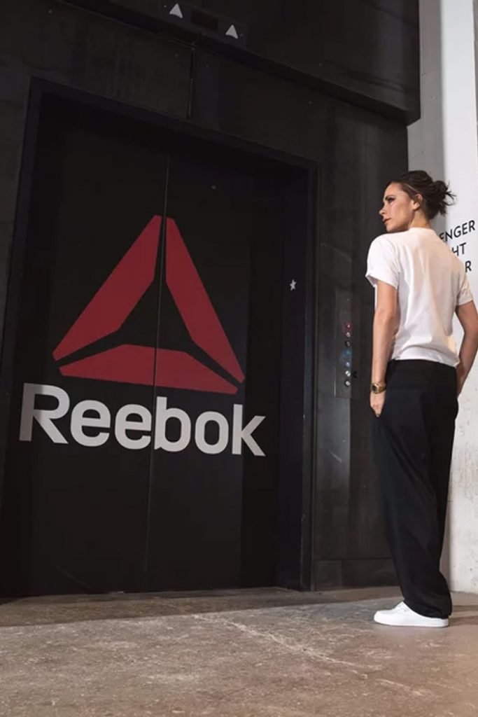 683x1024xVictoria-Beckham-Reebok-Collaboration-683x1024.jpg.pagespeed.ic.h-sePt0VHY.jpg