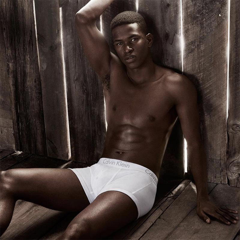 Calvin-Klein-Underwear-SS18-Campaign_fy5.jpg