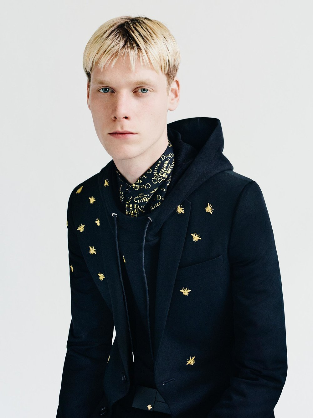 Dior-Homme-gold-capsule-collection-the-impression-03.jpg