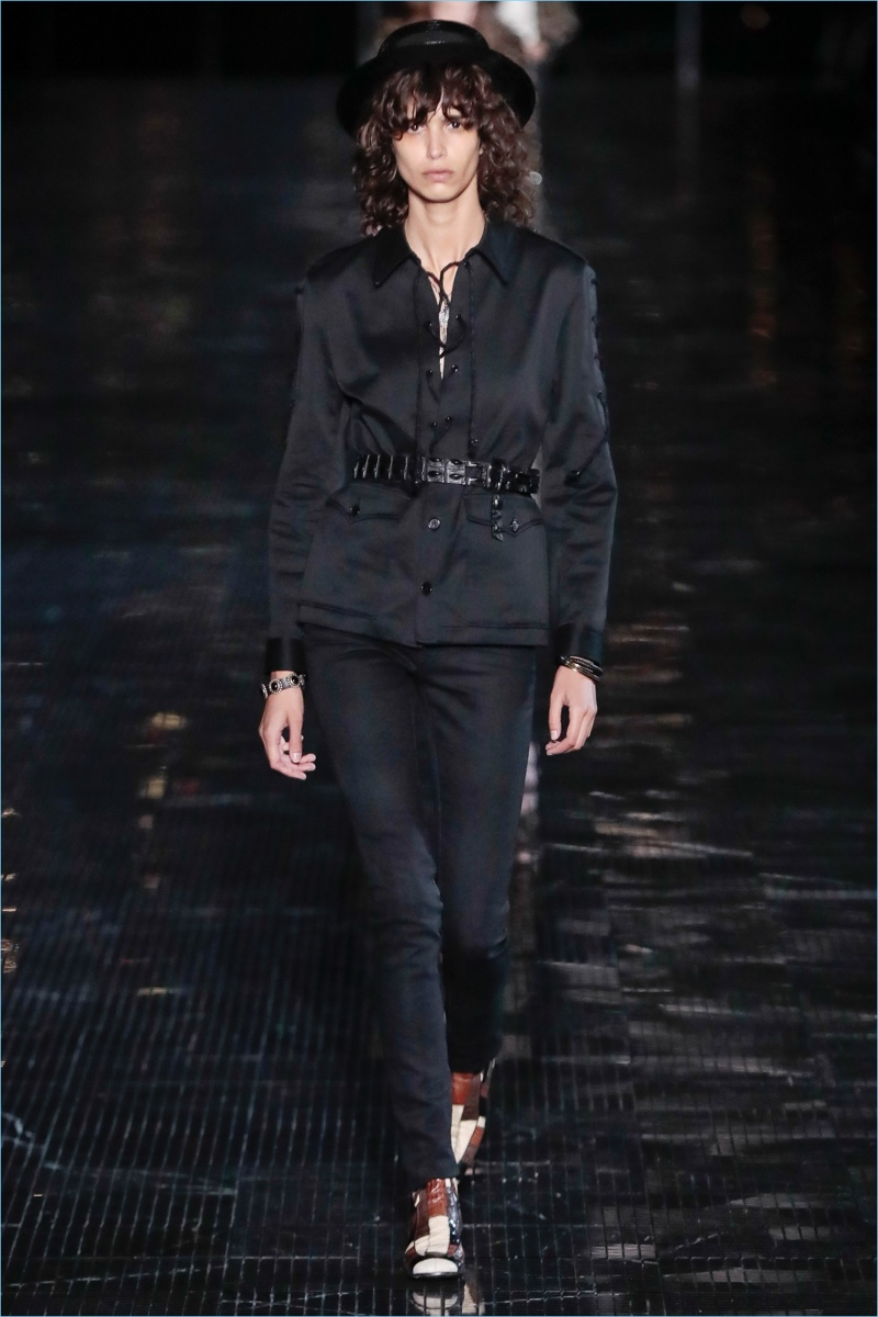 Saint-Laurent-Spring-Summer-2019-Mens-Collection-008.jpg