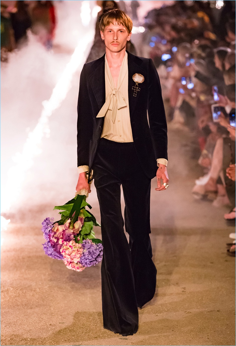 Gucci-Cruise-2019-Menswear-013.jpg
