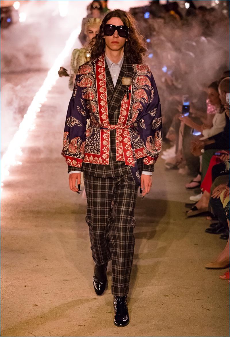 Gucci-Cruise-2019-Menswear-002.jpg