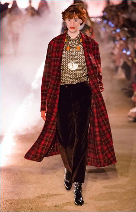 Gucci-Cruise-2019-Menswear-007-450x700.jpg