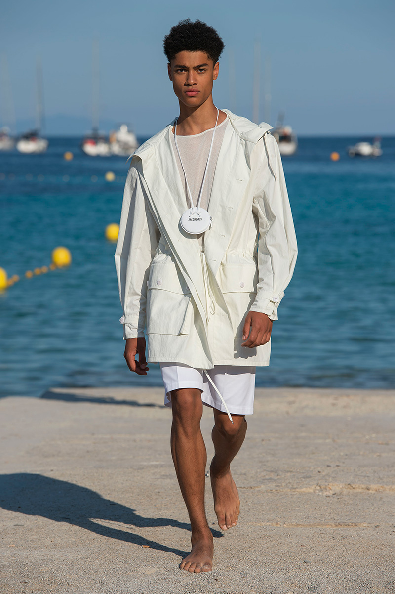 JACQUEMUS_ss19_fy8.jpg