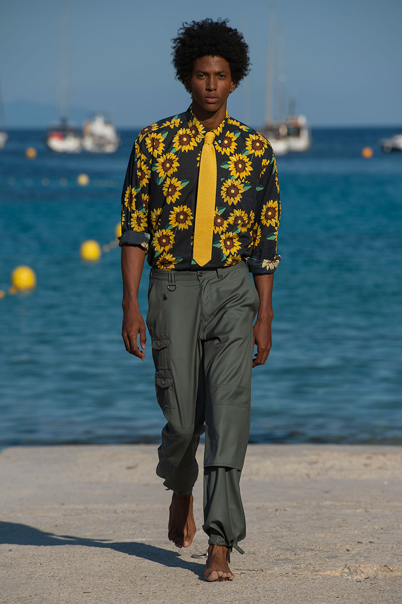 JACQUEMUS_ss19_fy9.jpg