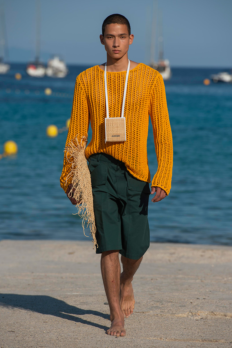 JACQUEMUS_ss19_fy10.jpg