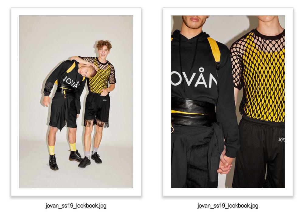 JOVÅN SS19 lookbook-7.jpg