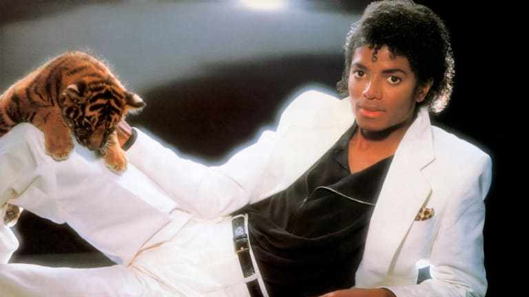 boss-x-mj-header.jpg