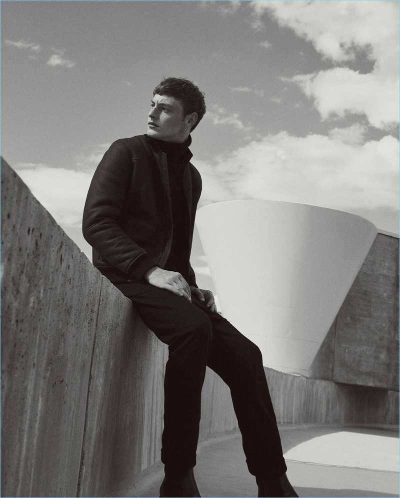 Massimo-Dutti-Limited-Edition-2018-Editorial-003.jpg