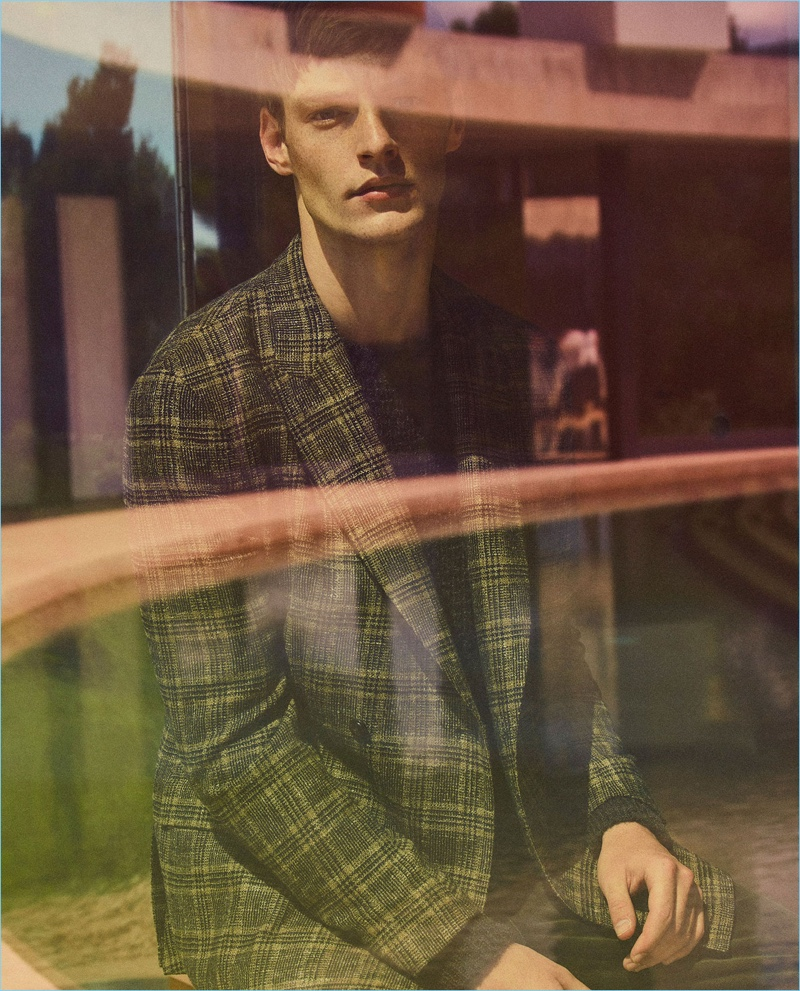 Massimo-Dutti-Limited-Edition-2018-Editorial-007.jpg