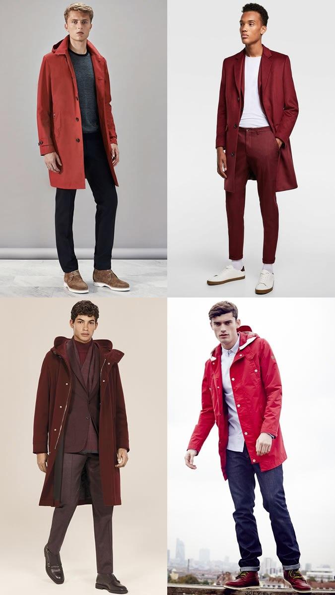 Red-Coat.jpg