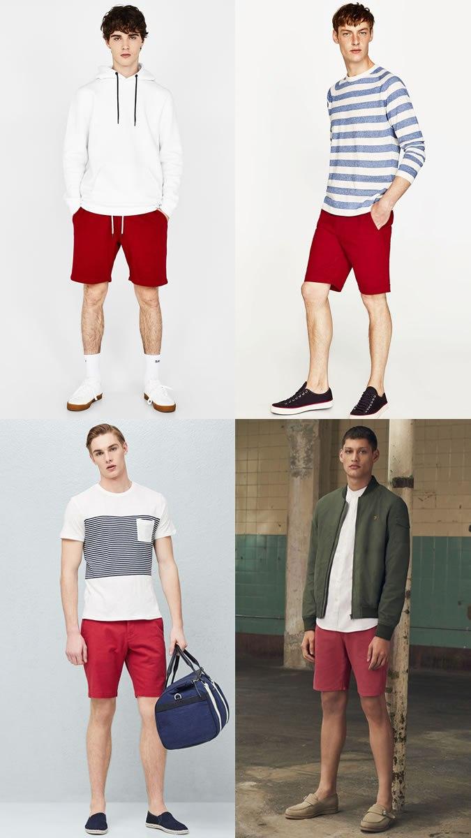 Red-Shorts.jpg