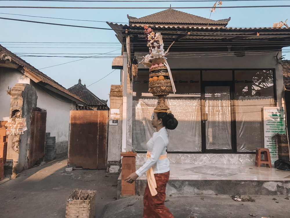 Bali_Lady_1.JPG