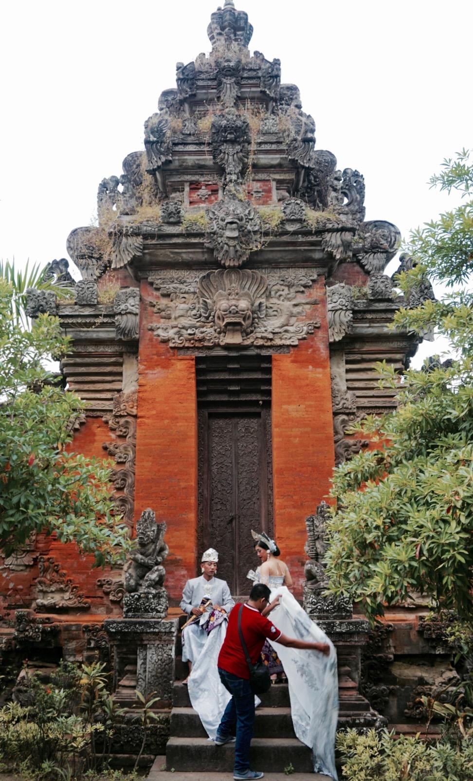 Denpasar_Museum_1.jpg