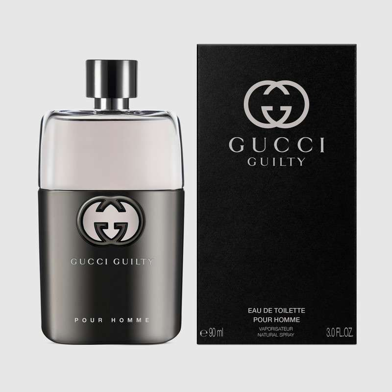 563057_99999_0099_002_100_0000_Light-Gucci-Guilty-Pour-Homme-90ml-eau-de-toilette.jpg