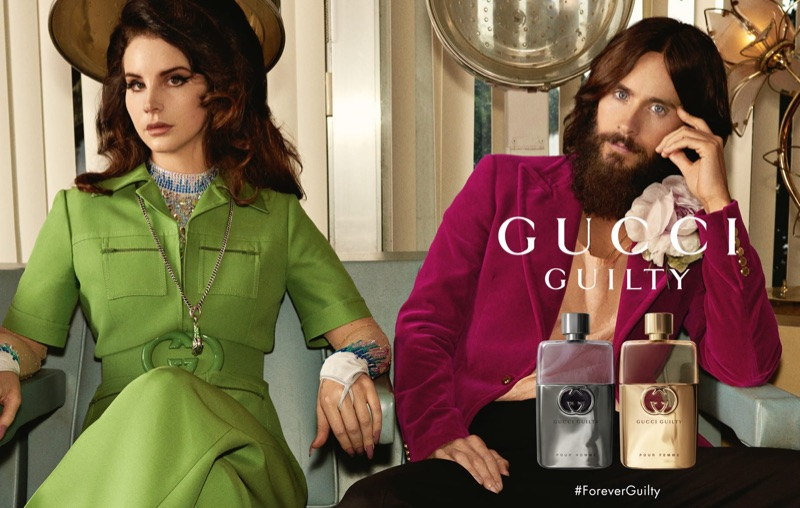 Gucci-Guilty-2019-Fragrance-Campaign-001.jpg