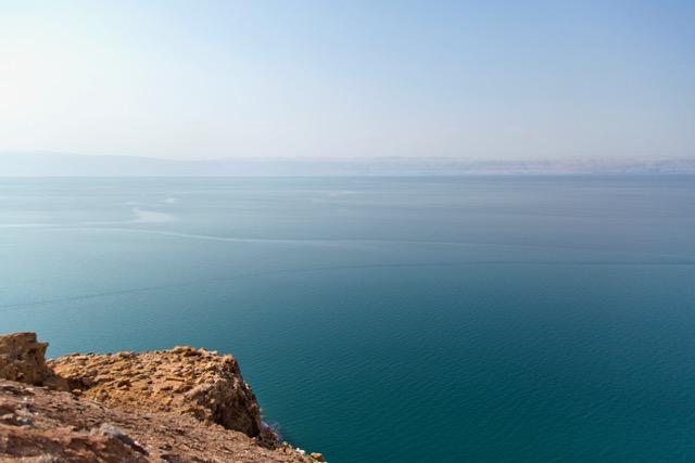 Dead Sea.jpeg