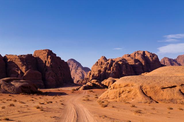 Wadi Rum Desert.jpeg