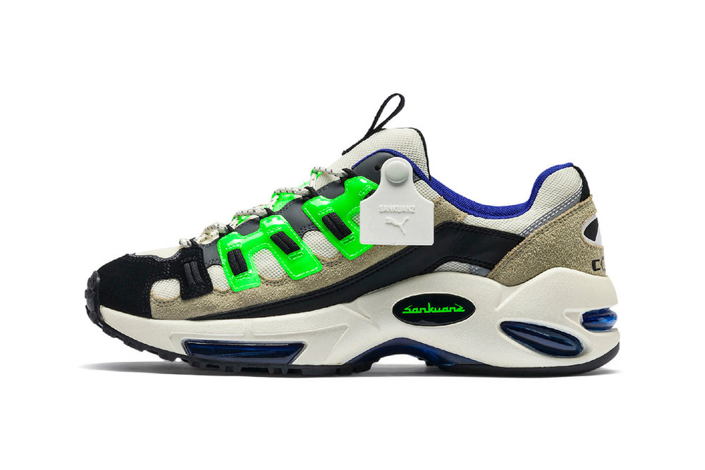 https___hypebeast.com_image_2019_01_puma-sankuanz-ss19-sneakers-london-fashion-week-cell-endura-001.jpg