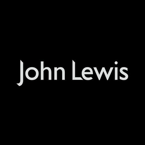 john lewis.png