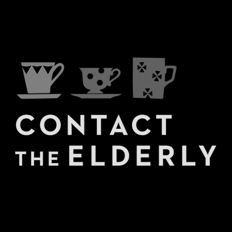 contact the elderly.png