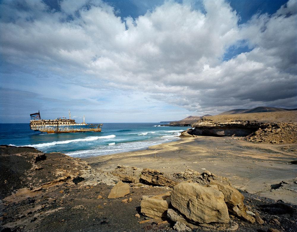 Fuerteventura (C 146.4).jpg