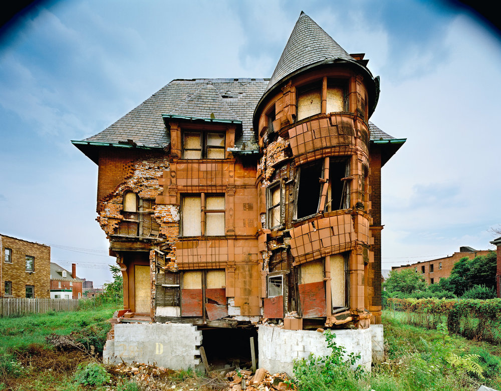 Detroit (US 216.4).jpg
