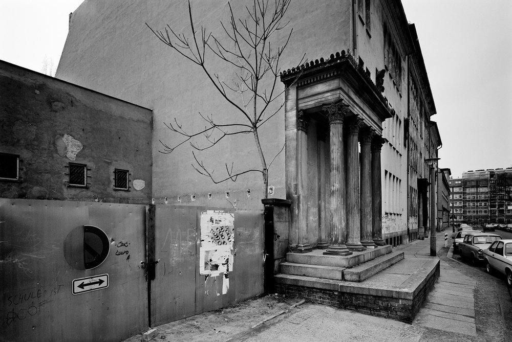 Berlin (DE 5.2).jpg