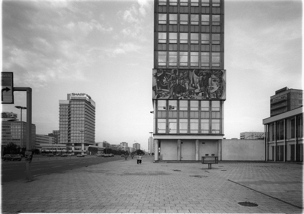 Berlin (DE 24.6).jpg
