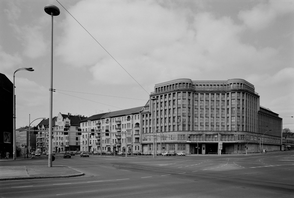 Berlin (DE 18.5).jpg