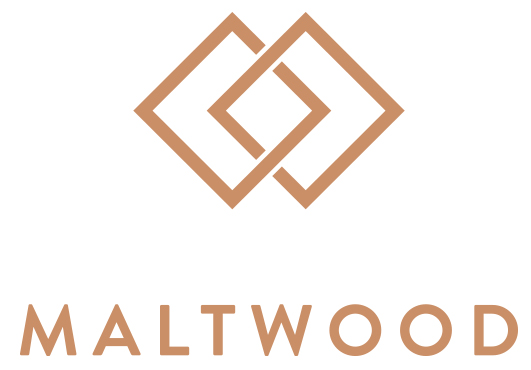 Maltwood London | Building Project Management