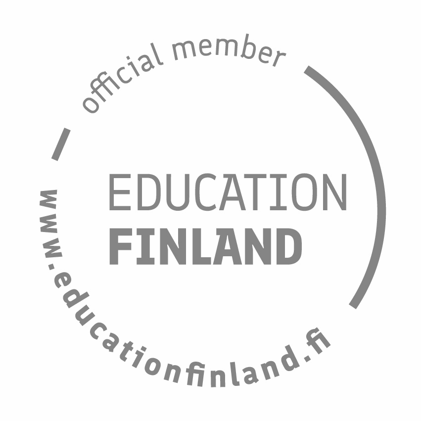 Label_EducationFinland_english@2x-100.png