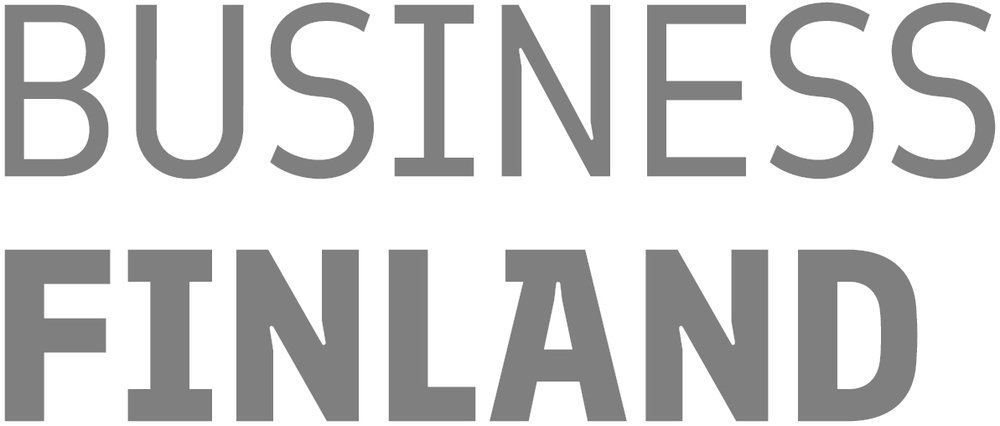businessfinland_logo_blue_rgb.jpg