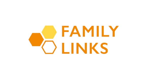 3. Family Links.jpg
