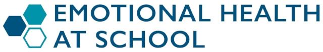 Logo - Large.jpg