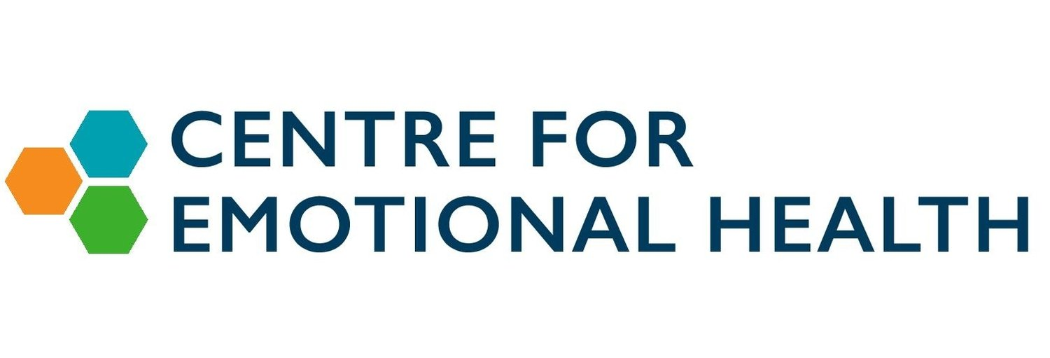 Centre for Emotional Health