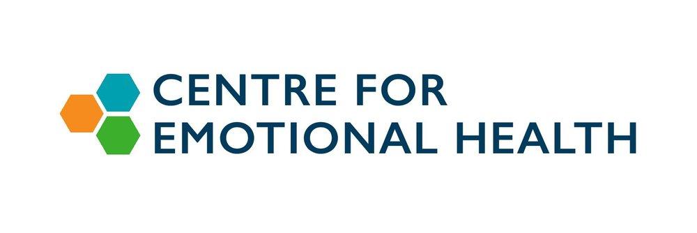 CEH logo-page-001_1.jpg