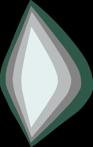 logo_symbol.png
