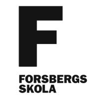 Forsbergs skola spelutveckling