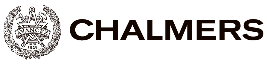 Chalmers spel och spelutveckling