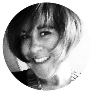 Kristen Taylor Yarranton // Creative Director